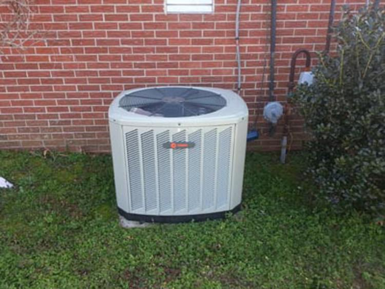 Trane-Air-Conditioner-and-Heat-Pump-Repair-Service